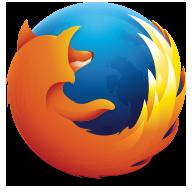 TC Green Media | Mozilla Firefox