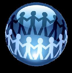 TCGM | Website Development & hosting
