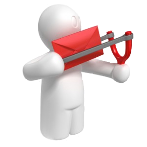 TCGM   Email Marketing Solutions