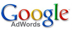 TC Green Media | Google Adwords and Google AdMob