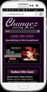 TC Green Media | RWD Responsive Web Design