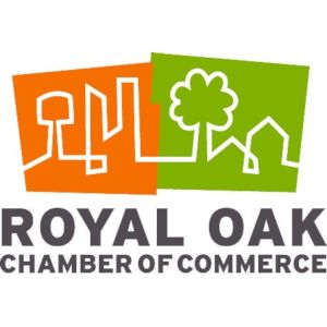 The Royal Oak Chamber of Commerce